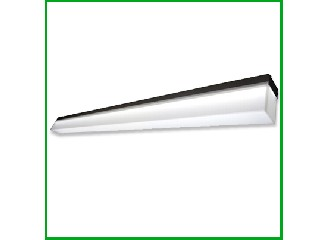 LED Linear pendant light  XC-5180B