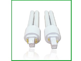 Energy-saving bulbs  XC-LF08
