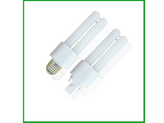 Energy-saving bulbs  XC-LF12