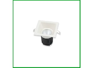 LED Ceiling spot light  XC-THSD809