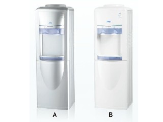 floor standing water dispenser 5X16 SERIES