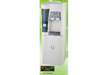 Water Dispenser  5 X 53Z SERIES