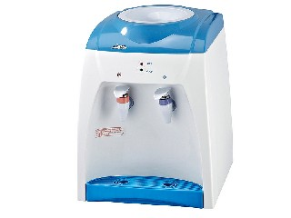 table top water dispensers 5T1 SERIES