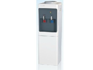 floor standing bottled water cooler 5X57 SERIES