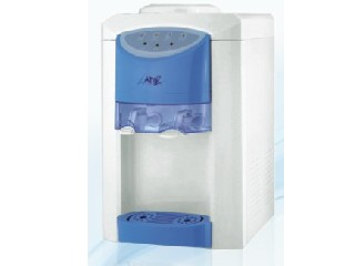 table top water coolers 5T15