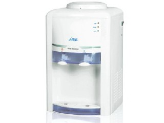 table top water coolers for home 5T16