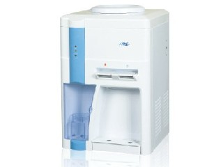 tabletop water cooler dispenser 5T28