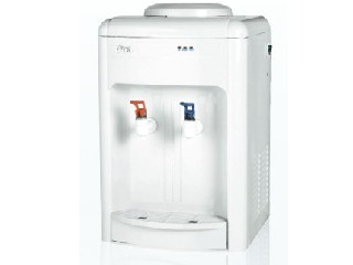 tabletop water dispenser for home 5T7 SERIES