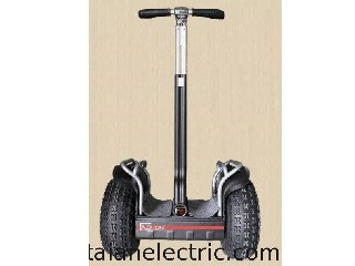 Two wheels self balance electric scooter stand up beach transportor vehicle bike car