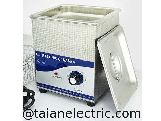 Ultrasonic cleaner Sterilizer Box&low discount Tools Disinfection Box &Nail Sterilizer010