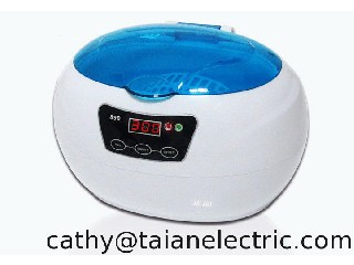 Ultrasonic cleaner Sterilizer Box&low discount Tools Disinfection Box &Nail Sterilizer