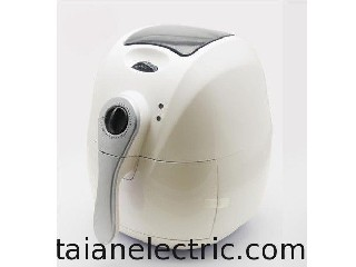 2.2L large capacity Air Fryer