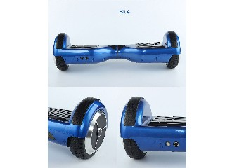 wholesale 6.5 inch mini scooter 2 wheels self balancing electric skateboard 2 wheel hoverboard