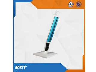 New style hot selling student reading touch panel led table lamp T2