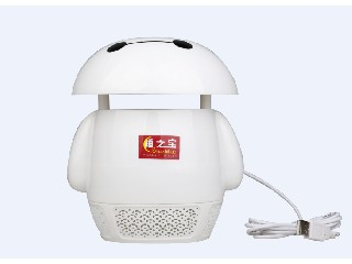 2015 hot selling electric mosquito killer SB-661