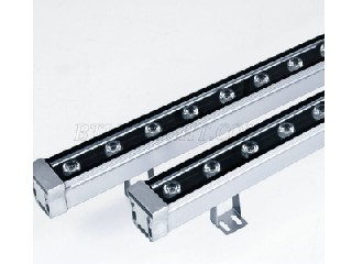 9w-36w 1 Meter LED Wall Washer
