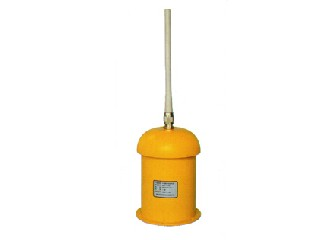 AIS Digital Lantern Device SPAT-1010A
