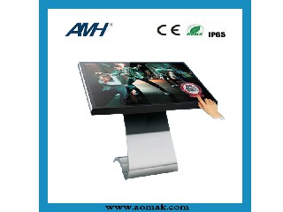 42inch waterproof Desktop Touch panel PC AIO AMH-CT420B
