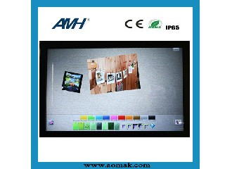 42-65 inch Android advertising playe AMH-AD420A