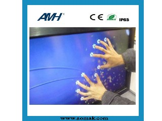 42 inch Touch LCD Monitor Wall Mount AMH-MT190A