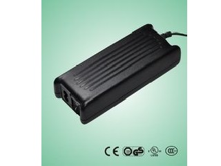Ktec 90W KSAFK Laptop AC Power Adapters with EN60950-1 UL60950-1