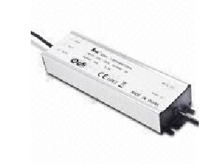 LED Driver with Up to 93% Ultra High Efficiency and Universal AC Input/Full Range