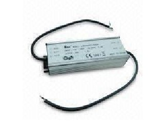 High efficiency circuitry 36V constant Current Led Drivers power supply With OTP protects