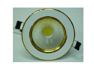 led downlights for sale LED Downlights