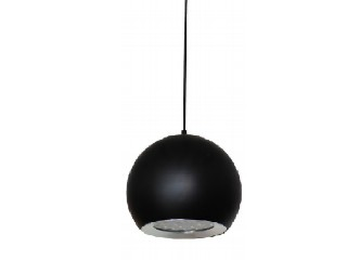 stainless steel pendant light Pendant Lights