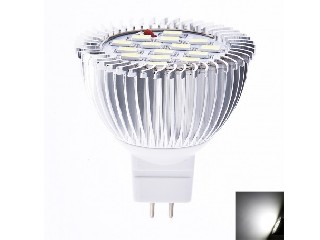 LED Spot Bulbs SMD5730
