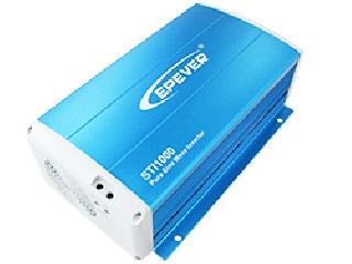 Pure Sine Wave Inverter STI200