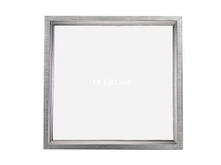 high quality led panel light 300*300 18W- Square panel light(12-72W)