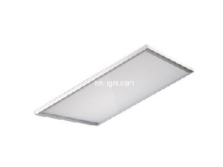 high quality led panel light 300*300 12W - Square panel light(12-72W)