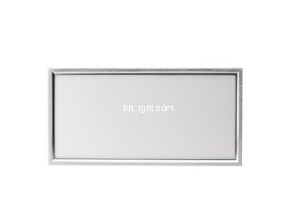 high quality led panel light 600*1200 72W - Square panel light(12-72W)HH-PBD60120-72