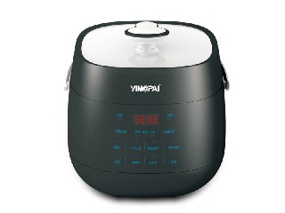 Electric rice cooker YBW-A17 2.5L