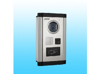 VDP For Villa > Outdoor Camera Outdoor Camera  T-04CG