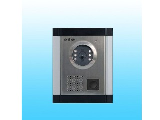 VDP For Villa > Outdoor Camera T-04C