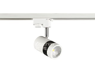 LED TRACK LIGHT L11410-5