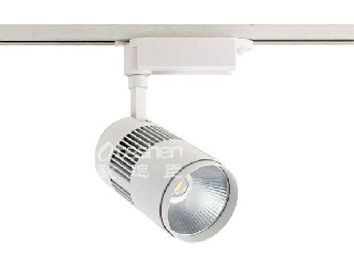LED TRACK LIGHT L4420-23