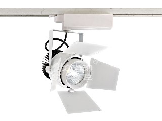 LED TRACK LIGHT L4730-23