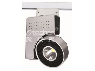 LED TRACK LIGHT L3430-33