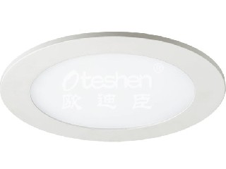 LED PANEL LIGHT L0230-6