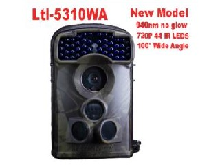 video cameras for hunting Ltl-5310WA-1