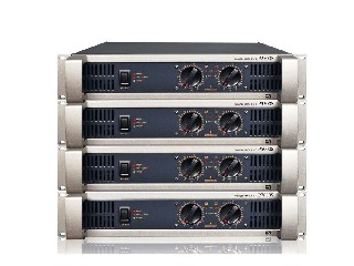 PS series professional power amplifier yamaha cheap PS-2500/3500/5000/7000S