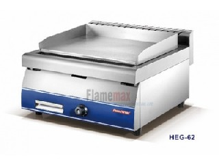 HEG-62 Electric griddle