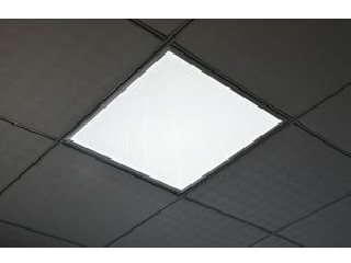 598*598 LED Panel Light