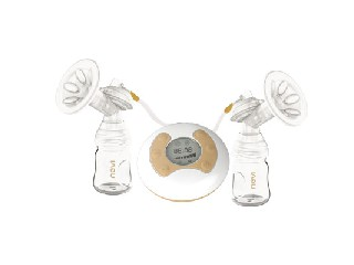 Breast pump XB-8619