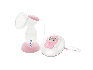 Breast pump XB-8615