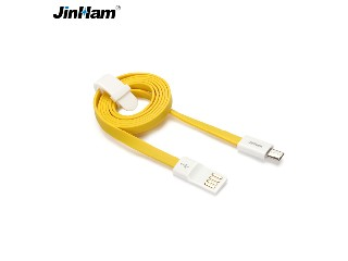 OEM Data Charger Cable For Mobile Phone