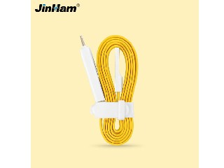Best Selling Extension Charger Cable For Mobile Phone